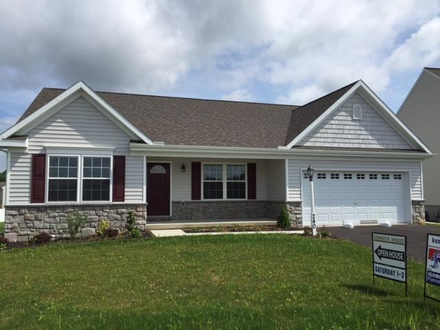 Real Estate for Sale, ListingId: 31150445, Mt Joy,PA17552