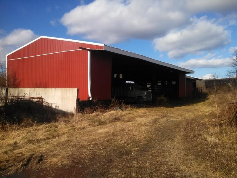 Real Estate for Sale, ListingId: 31150374, Milton,PA17847