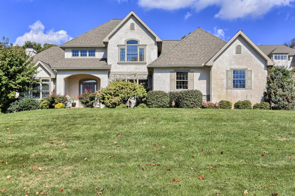 Real Estate for Sale, ListingId: 31197931, Lancaster,PA17601