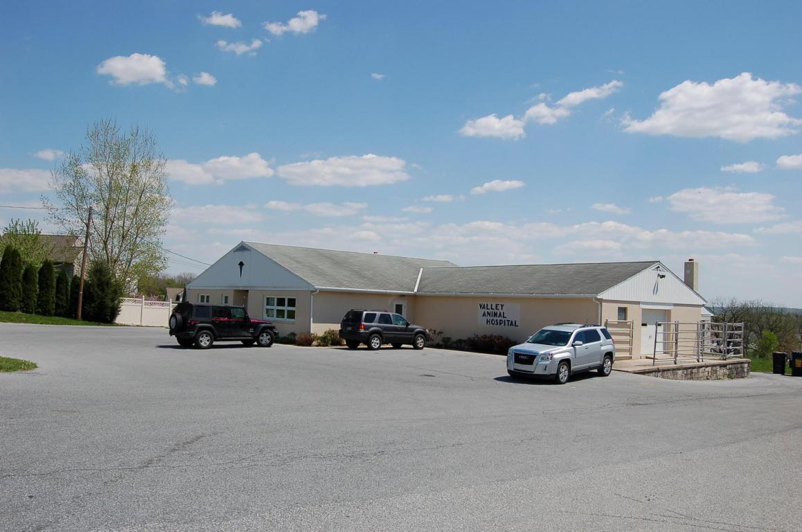 520 E Ridge Rd, Palmyra, PA 17078