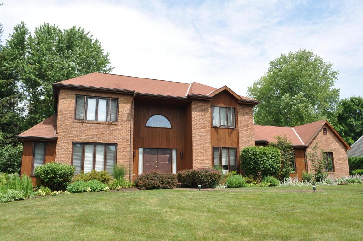 Real Estate for Sale, ListingId: 31197894, Lancaster,PA17601