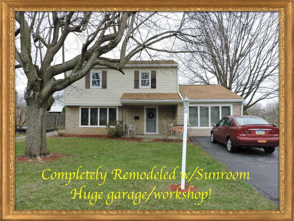 Real Estate for Sale, ListingId: 31197905, Cleona,PA17042