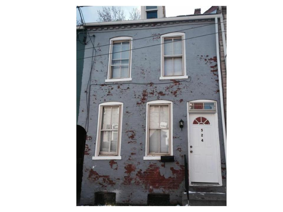 Real Estate for Sale, ListingId: 31236056, Lancaster,PA17603