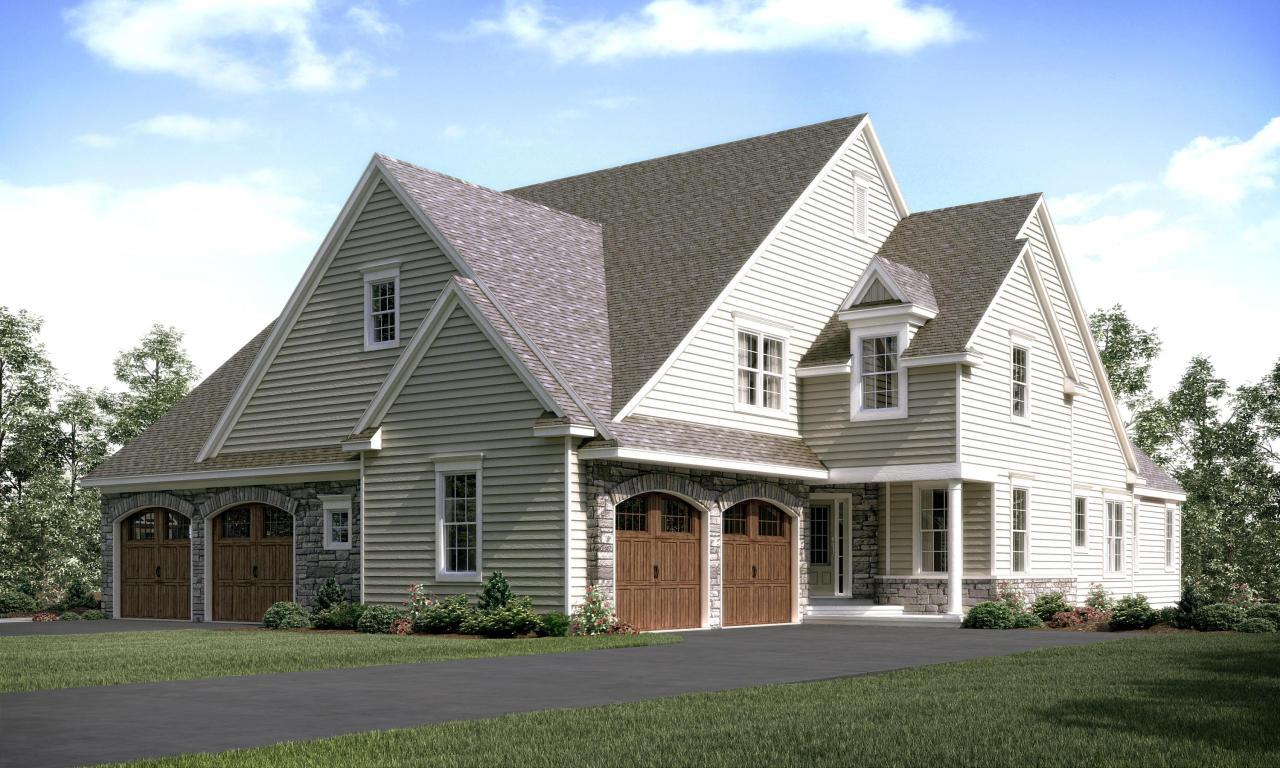 Real Estate for Sale, ListingId: 31236157, Lancaster,PA17603