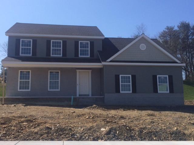 Real Estate for Sale, ListingId: 31236081, Harrisburg,PA17112