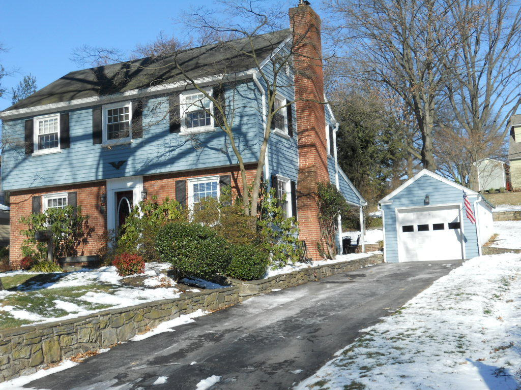 Real Estate for Sale, ListingId: 31236201, Lancaster,PA17603