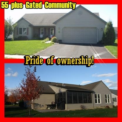 34 Scenic Dr, Myerstown, PA 17067