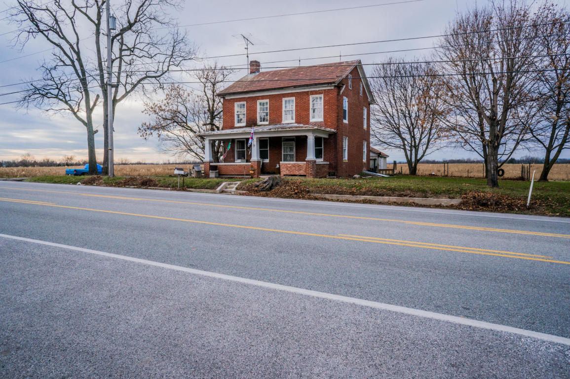 7223 Lincoln Hwy, Thomasville, PA 17364