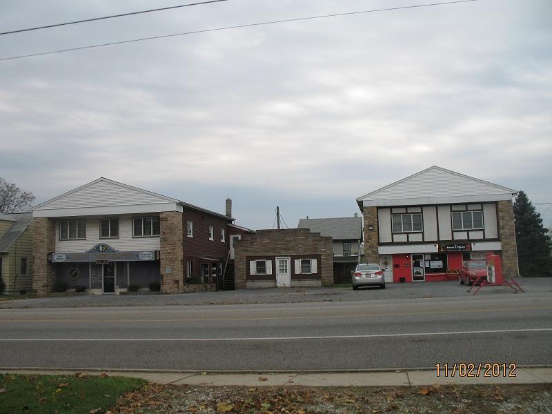 Real Estate for Sale, ListingId: 31277932, Cleona,PA17042