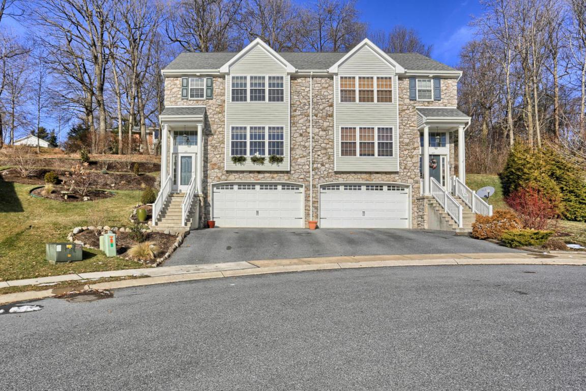 Real Estate for Sale, ListingId: 31277930, Ephrata,PA17522