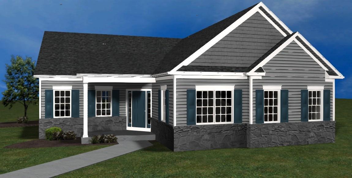 Real Estate for Sale, ListingId: 31277893, Lancaster,PA17601