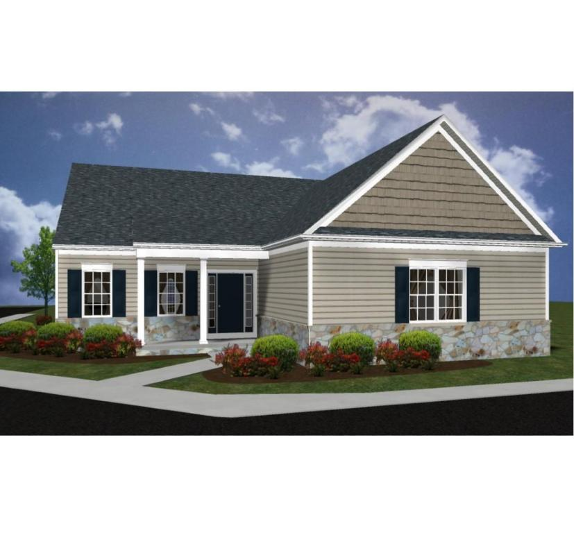 Real Estate for Sale, ListingId: 31277894, Lancaster,PA17601
