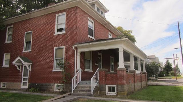 Real Estate for Sale, ListingId: 31277927, Mt Joy,PA17552