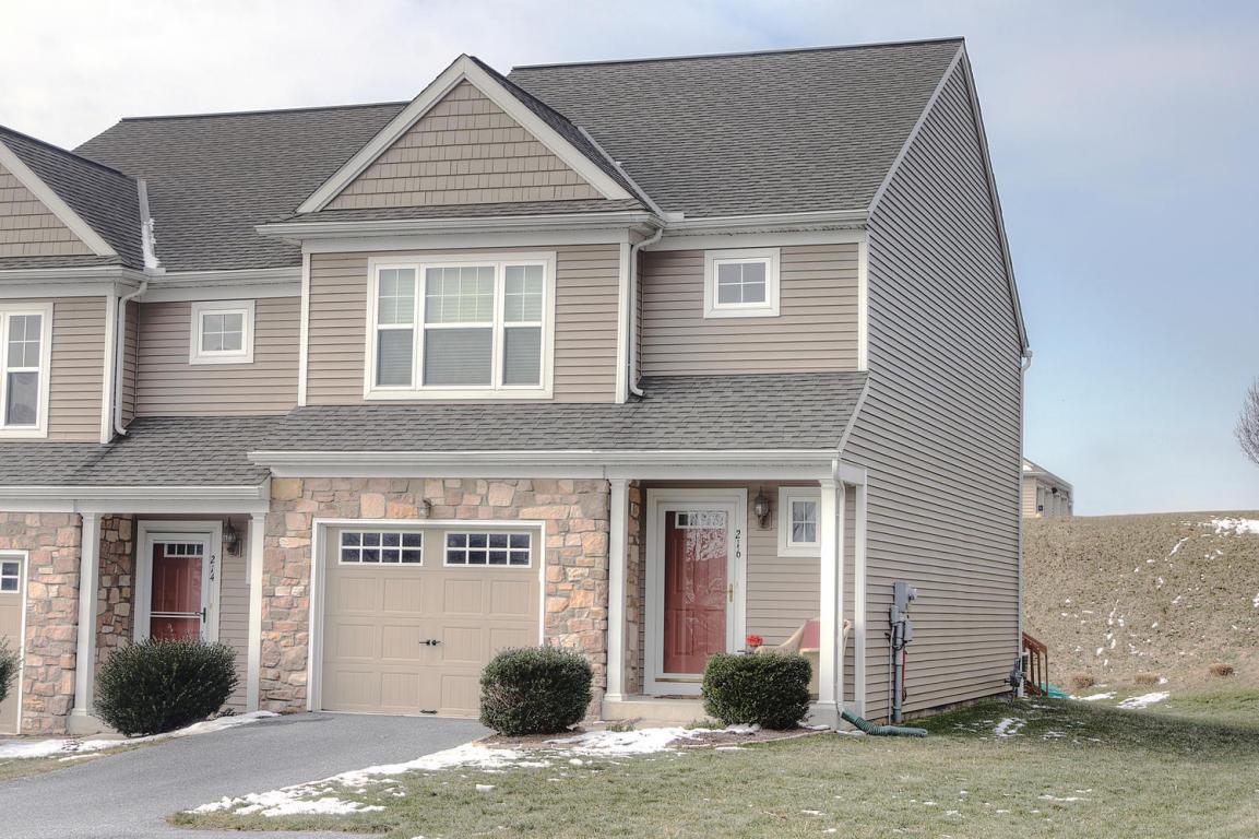 Real Estate for Sale, ListingId: 31325941, Mountville,PA17554
