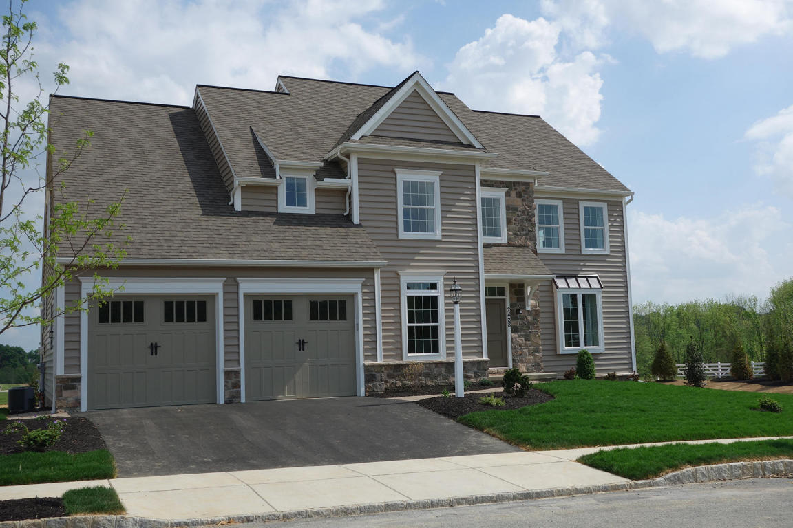 Real Estate for Sale, ListingId: 31325946, Lancaster,PA17601