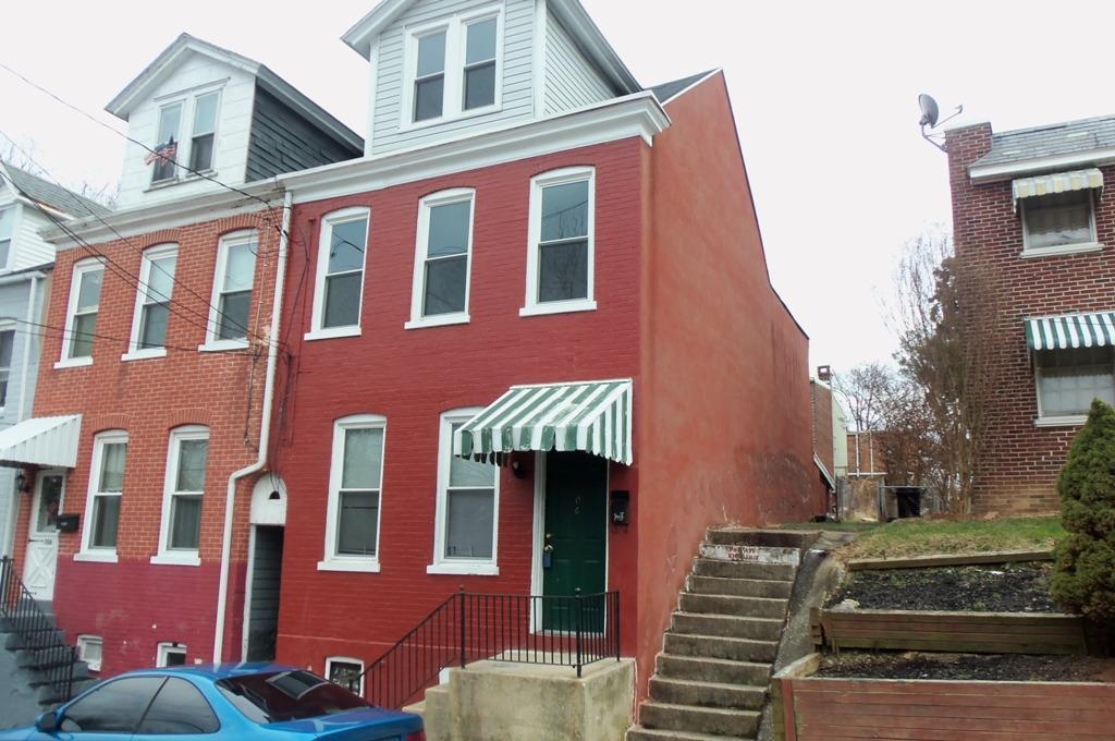 Real Estate for Sale, ListingId: 31325933, Lancaster,PA17603