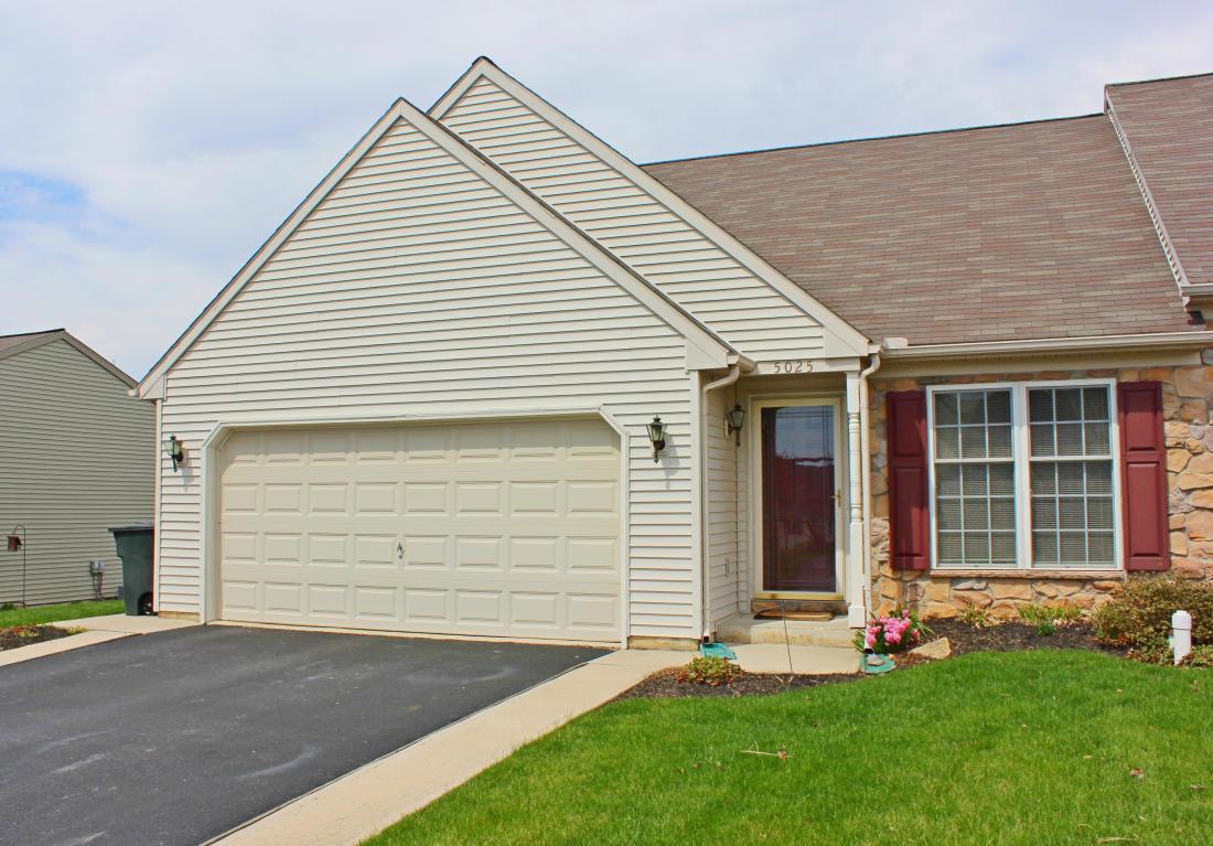 Real Estate for Sale, ListingId: 31325939, Mt Joy,PA17552