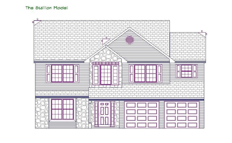 Real Estate for Sale, ListingId: 31340821, Palmyra,PA17078
