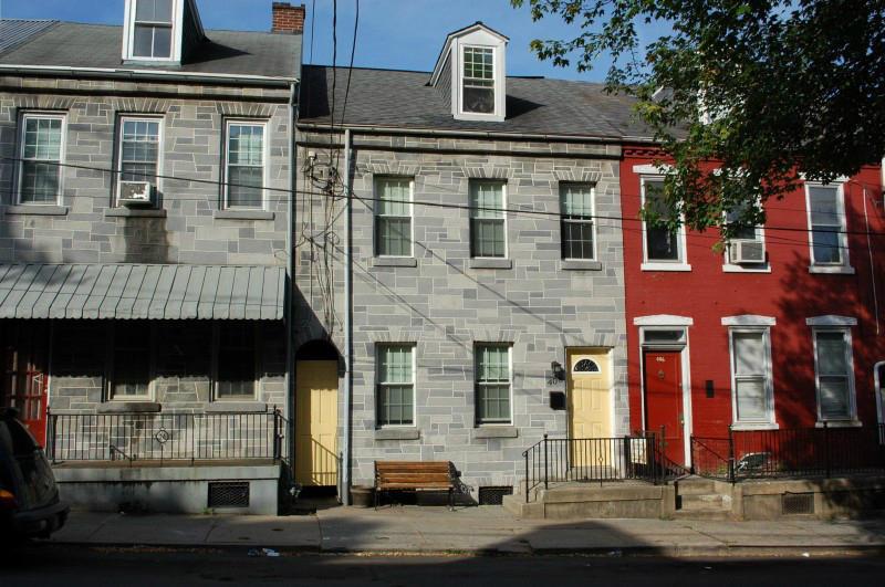 Real Estate for Sale, ListingId: 31354877, Lancaster,PA17602