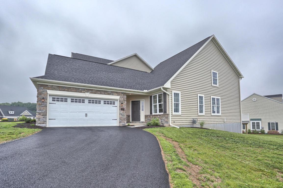 Real Estate for Sale, ListingId: 31372658, Millersville,PA17551