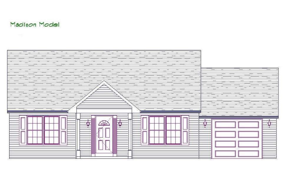Real Estate for Sale, ListingId: 31401517, Palmyra,PA17078