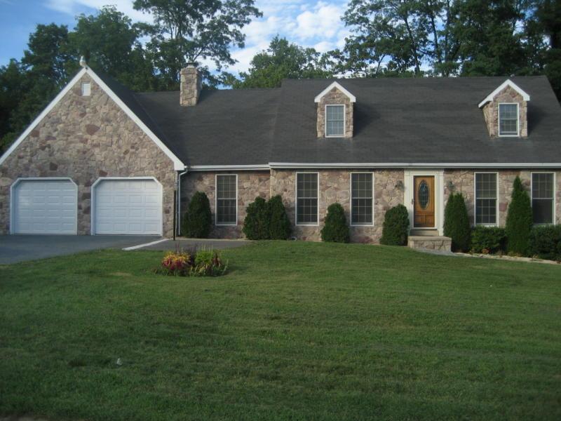 Real Estate for Sale, ListingId: 35134174, Lancaster,PA17603