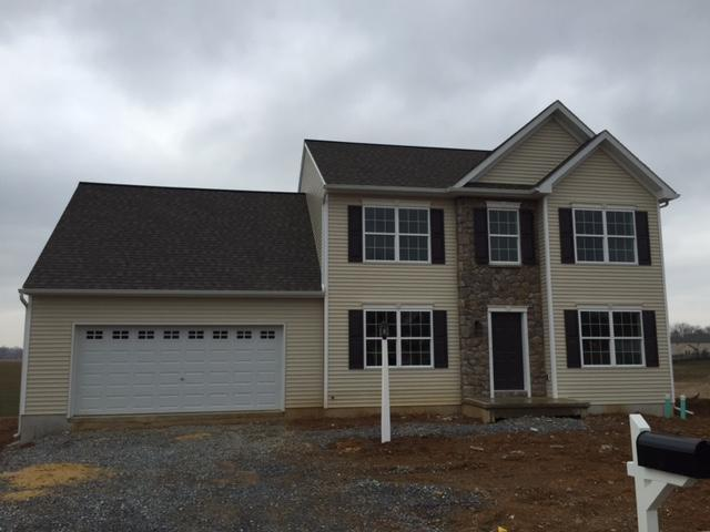 Real Estate for Sale, ListingId: 31414579, Mt Joy,PA17552