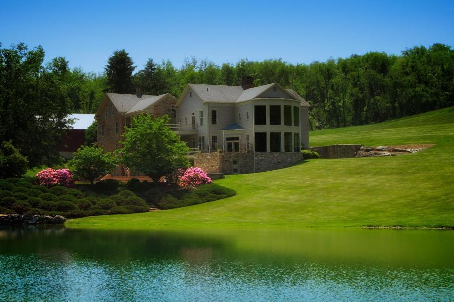 Real Estate for Sale, ListingId: 31414550, York,PA17406