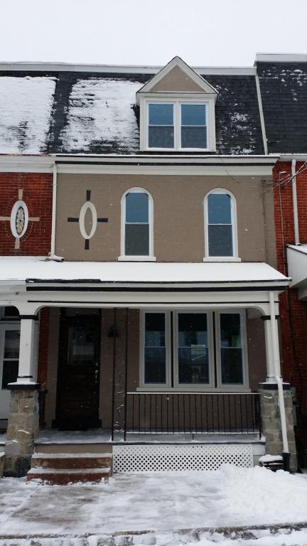 Real Estate for Sale, ListingId: 31429538, Lancaster,PA17602