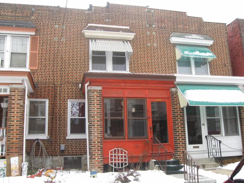 Real Estate for Sale, ListingId: 31462366, Lancaster,PA17602