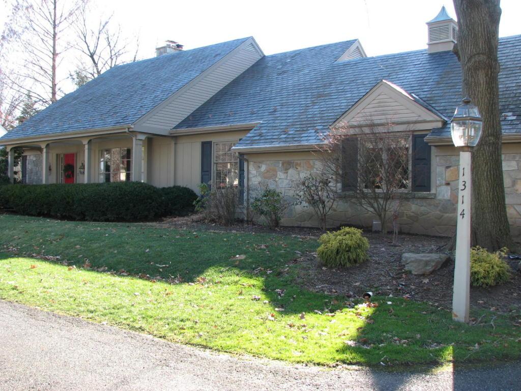 Real Estate for Sale, ListingId: 31475796, Lancaster,PA17603