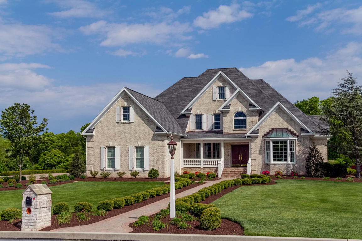 Real Estate for Sale, ListingId: 31475817, Palmyra,PA17078