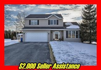 6 Bumblebee Ct, Myerstown, PA 17067