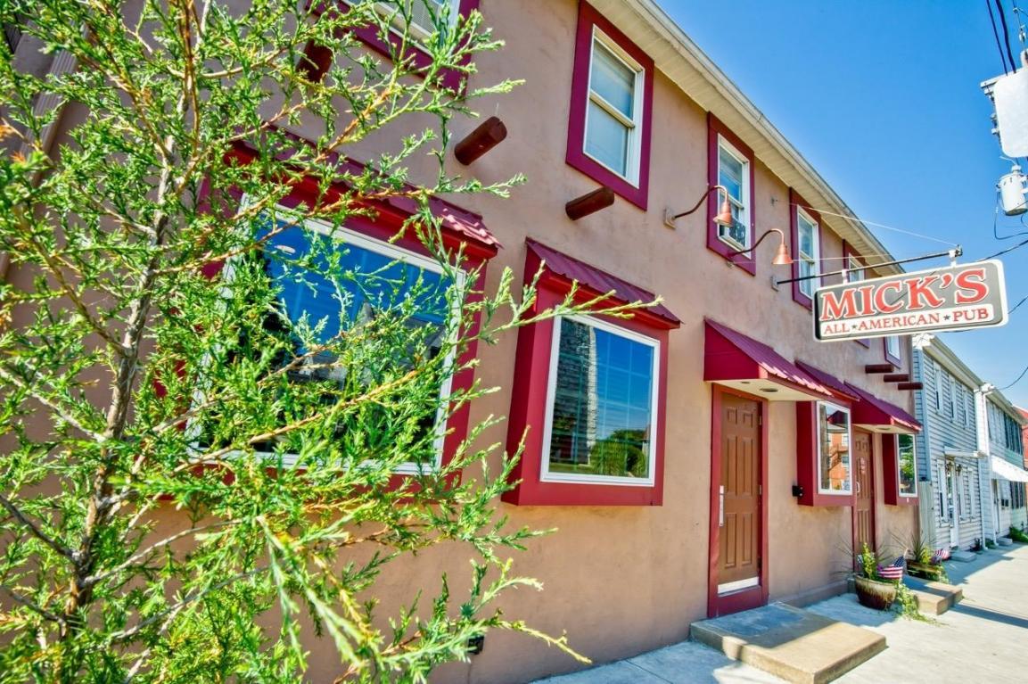 Real Estate for Sale, ListingId: 31483314, Mt Joy,PA17552