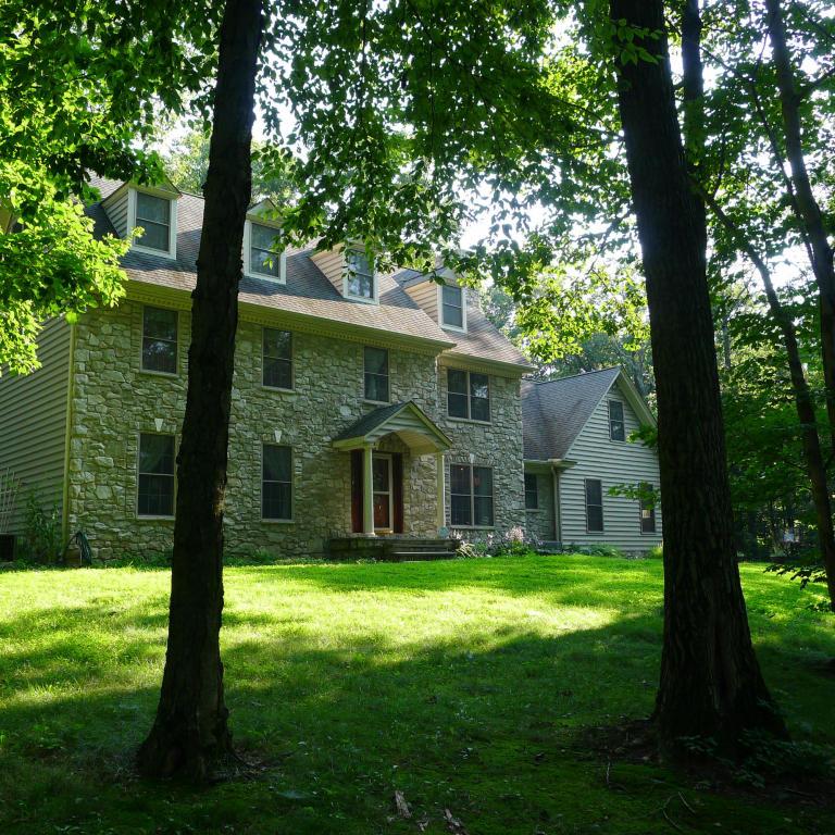 Real Estate for Sale, ListingId: 31490523, Quarryville,PA17566