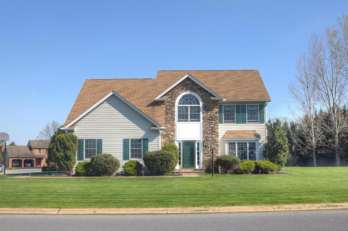 Real Estate for Sale, ListingId: 31505581, Landisville,PA17538