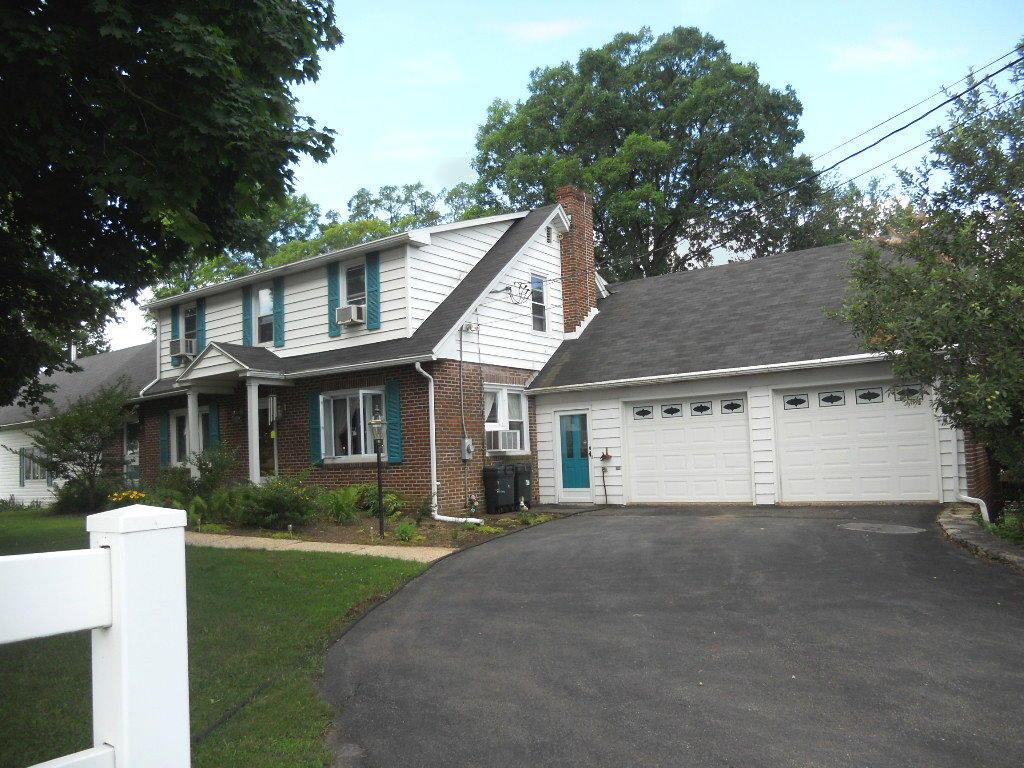 Real Estate for Sale, ListingId: 31537716, Peach Bottom,PA17563