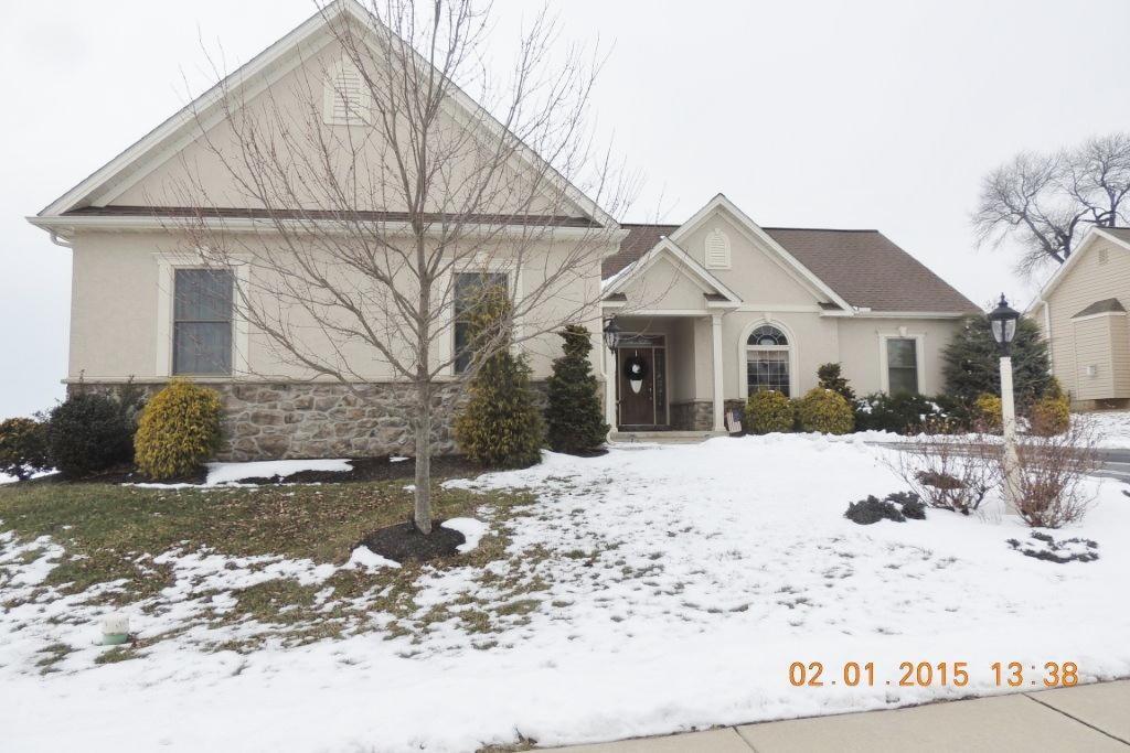 Real Estate for Sale, ListingId: 31537718, Lancaster,PA17603
