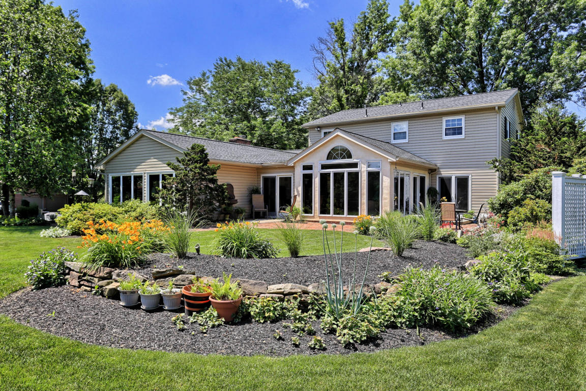 Real Estate for Sale, ListingId: 31537710, Lancaster,PA17601