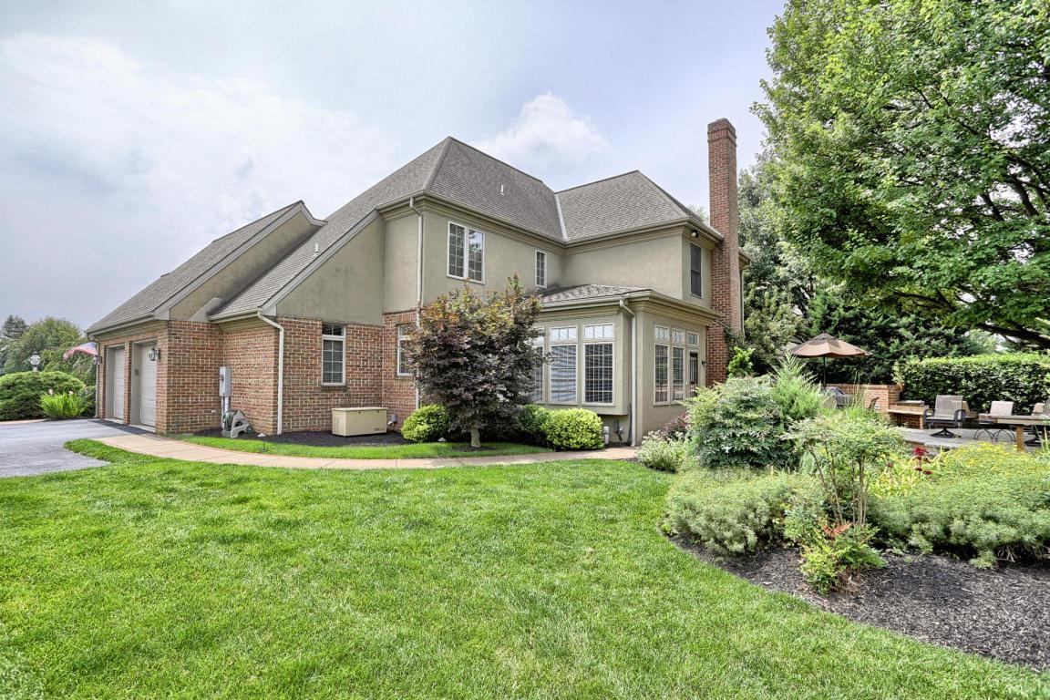 Real Estate for Sale, ListingId: 31604205, Lititz,PA17543