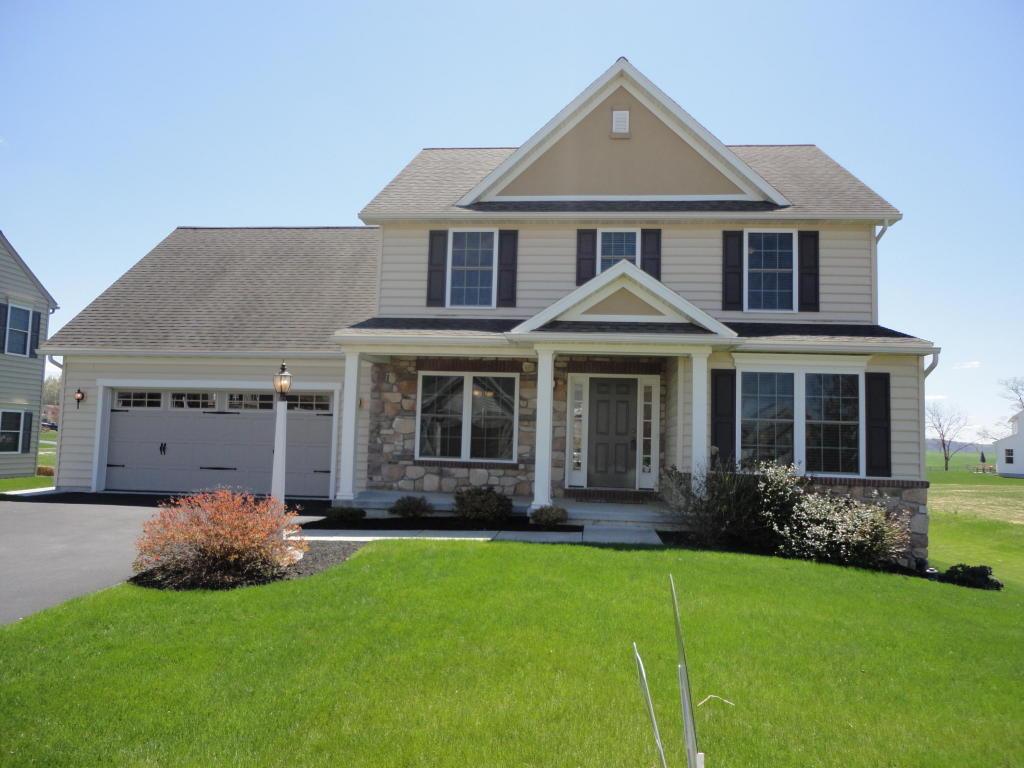 Real Estate for Sale, ListingId: 31604012, Mt Joy,PA17552