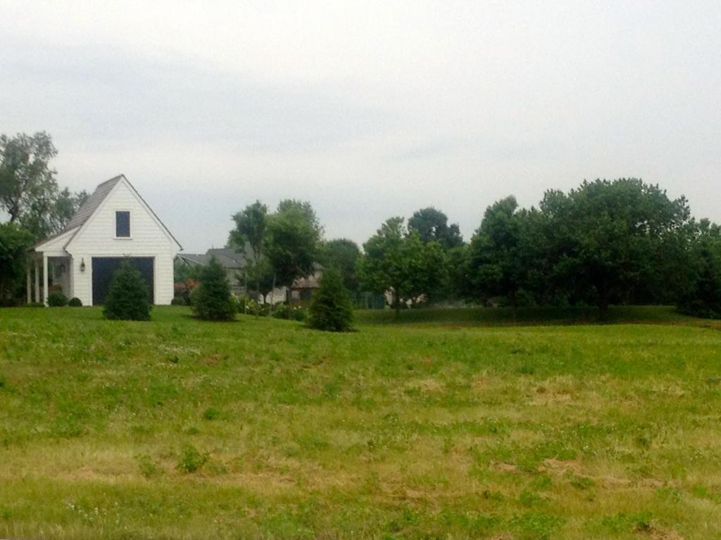 Real Estate for Sale, ListingId:31604229, location: LOT 12 BENT CREEK DRIVE Lititz 17543
