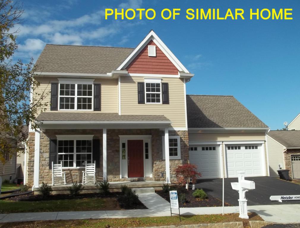 Real Estate for Sale, ListingId: 31603969, Lancaster,PA17603