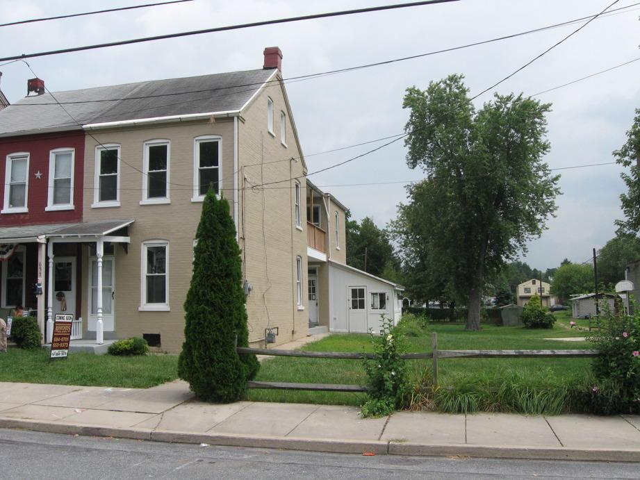 Real Estate for Sale, ListingId: 31604125, Columbia,PA17512