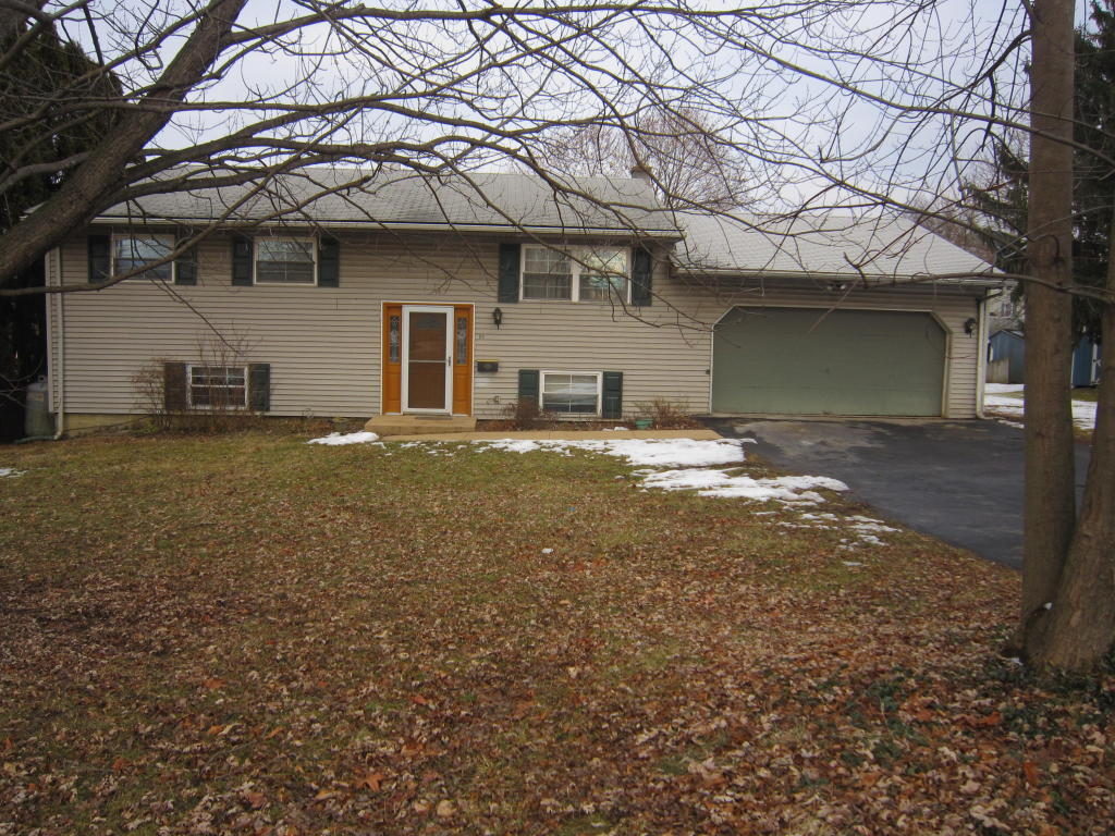 Real Estate for Sale, ListingId:31604146, location: 25 ADA AVENUE Strasburg 17579