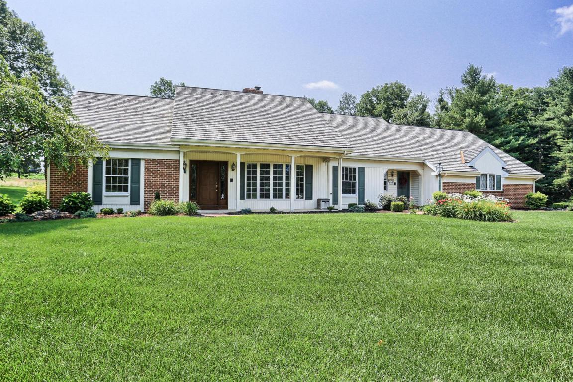 Real Estate for Sale, ListingId: 31683843, Lancaster,PA17603