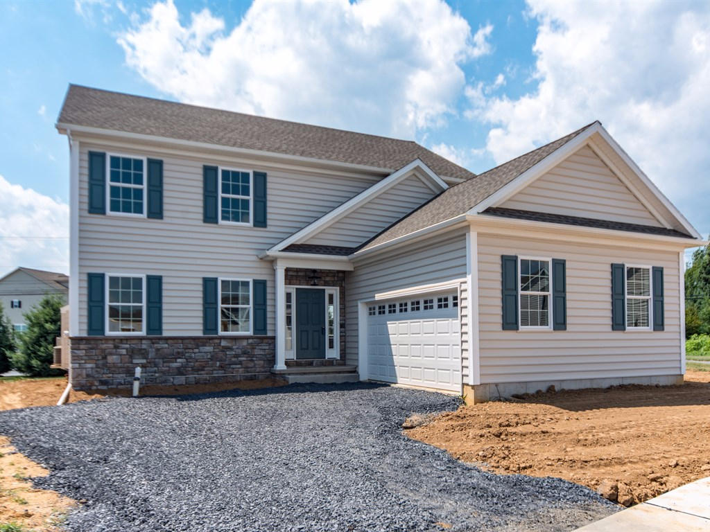 Real Estate for Sale, ListingId: 31714597, Lancaster,PA17601