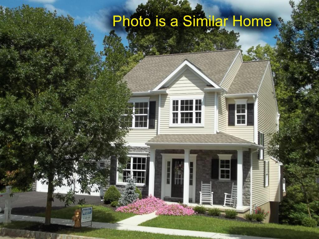Real Estate for Sale, ListingId: 31714600, Lancaster,PA17603
