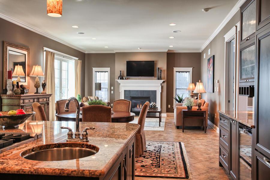 Real Estate for Sale, ListingId: 31802240, Lebanon,PA17042