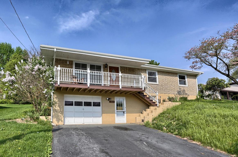 Real Estate for Sale, ListingId: 31802136, Ephrata,PA17522